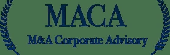 MCMA M6A Corporate Advisory