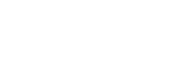 MACA M&A Corporate Advisory