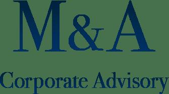 M&A Corporate Advisory