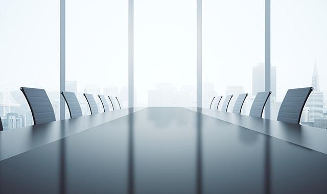 後継者問題や経営戦略の見直しなどにより、会社または事業を譲渡したいとお考えの方へのサービスです。